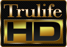 Trulife HD - Full 1080p